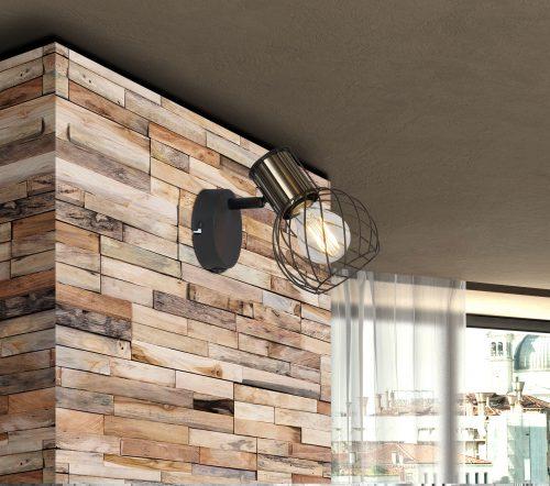 54013-foco-rejilla-cuero-con-interruptor-electricidad-aranda-lamparas-almeria-