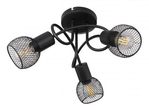 54028-3S_lampara-juvenil-negra-electricidad-aranda-lamparas-almeria-