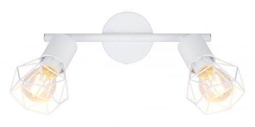 54802W-2_d=xara-blanco-regleta-dos-focos-blanco