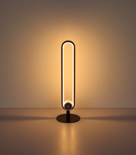 58007TL-lampara-sobremesa-bluetooth-globo-lighting