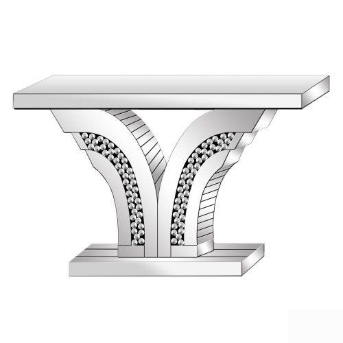 601463-consola-espejo-ixia-comprar-online-electricidad-aranda-lamparas-almeria-