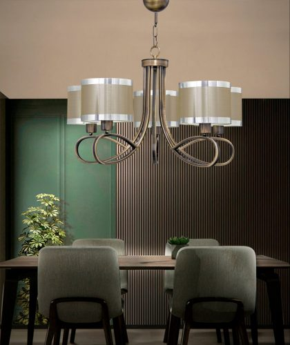 6015-lampara-elegante-bronce-con-pantalla-silvio