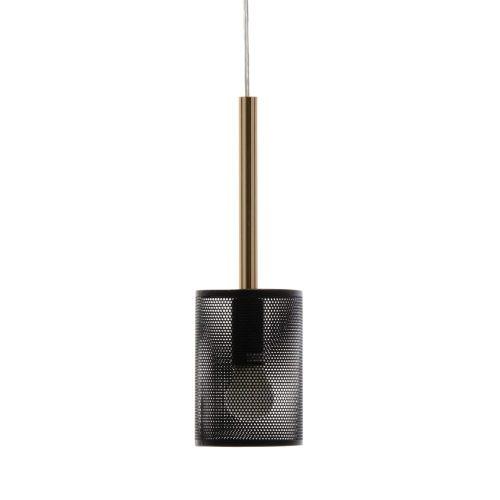 602055-ixia-lampara-negra-oro-ixia
