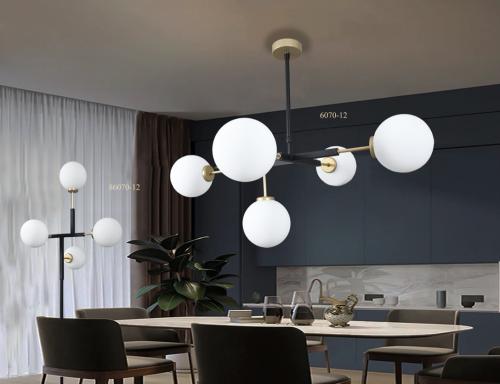 6070-12-lamparas-silvio-esferas-bolas-opal