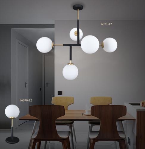 6071-silvio-esferas-96070-12