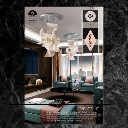 609531-lapara-velos-led-schuller-comprar-electricidad-aranda-lamparas-almeria-