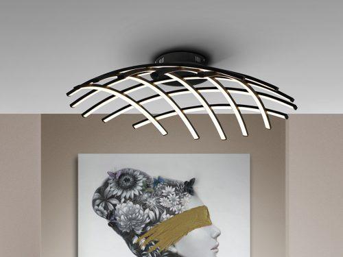 plafon-negro-trama-schuller