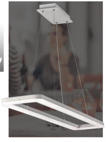 8126-dylan-lampara-led-rectangular suspendida-acb-iluminacion
