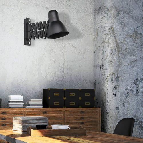 9890-flexo-extensible-nowodvorski-negro-electricidad-aranda-lamparas-almeria-