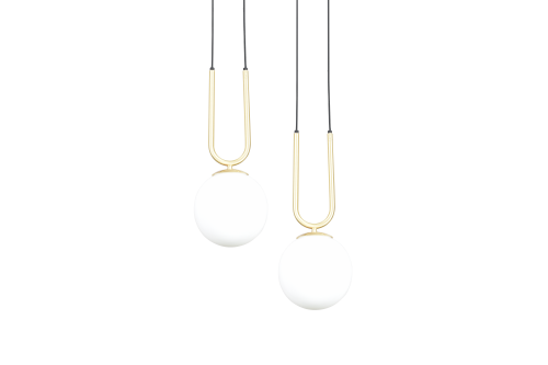 ferro-oro-fokobu-1081