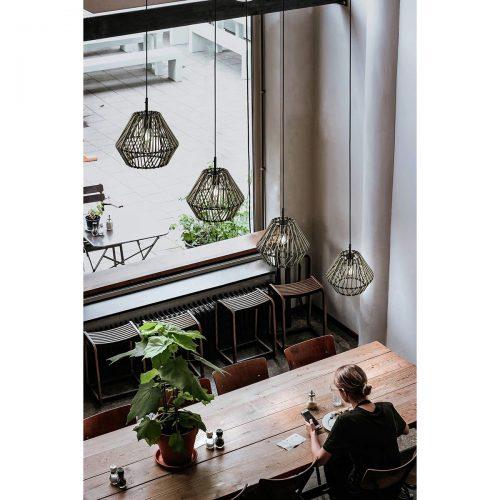 BIMBA-30810-30-stonedark-green-ambient