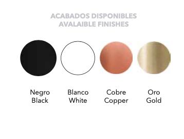 color-fokobu-diamond