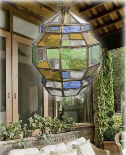 farol-estilo-granaino-colores-lumsevi