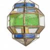 aplique-de-pared-cristales-colores-lumsevi-granaino
