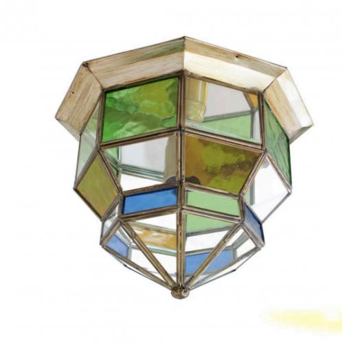 plafon-granaino-lumsevi-cristales-de-colores