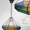 farol-colgante-lampara-cristales-colores-granaino-lumsevi-