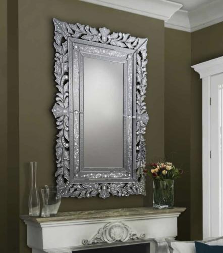espejo-cleopatra-schuller-veneciano-29-e16
