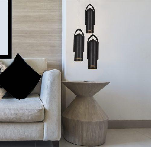 catalogo-fokobu-interiores-imprenta 11