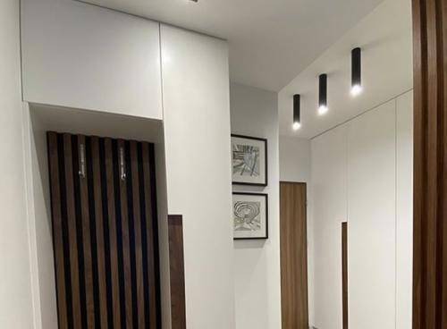 cilindro-negro-negro-gu10-electricidad-aranda-lamparas-almeria-