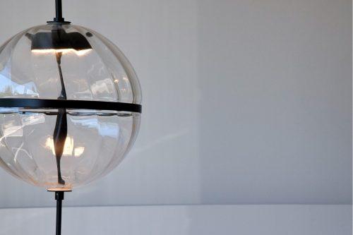 coleccion-lampara-techo-alborada