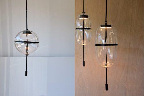 coleccion-lampara-techo-alborada-vp-interiorismo-comprar-electricidad-aranda-lamparas-almeria-
