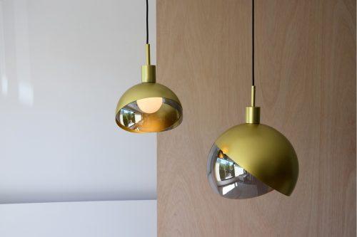 coleccion-lampara-vp-interiorismo-techo-railoa