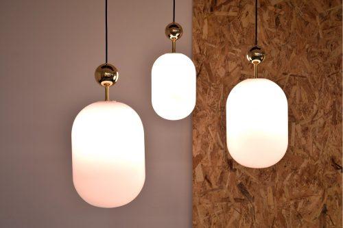 coleccion-lua-cristal-opal-oro-vp-interiorismo-comprar-electricidad-aranda-lamparas-almeria-