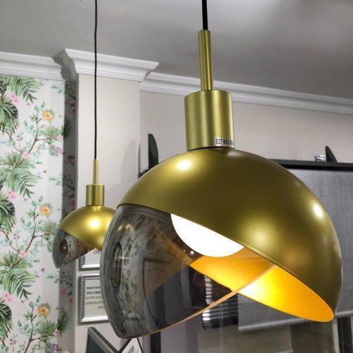 colgante-dorado-raiola-vp-interiorismo-comprar-oro-original