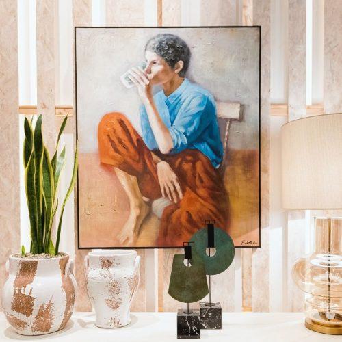 comprar-vp-interiorismo-en-electricidad-aranda-lamparas-almeria-online
