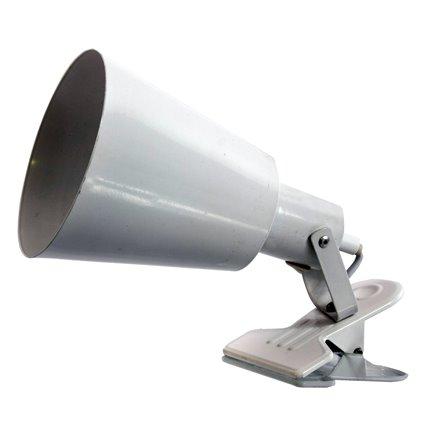 foco-pinza-phone