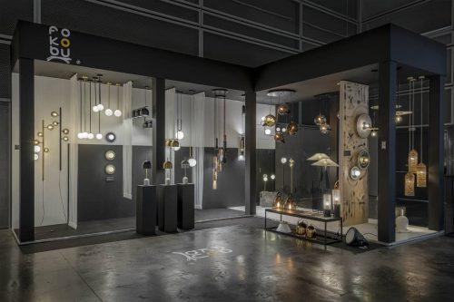 fokobu-comprar-online-tienda-electricidad-aranda-lamparas-almeria-