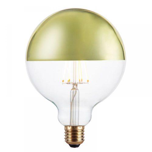 globo-espejo-dorado-g125-algsa-62499
