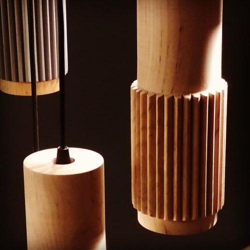 infinity-fokobu-comprar-colgante-madera-electricidad-aranda-lamparas-almeria-