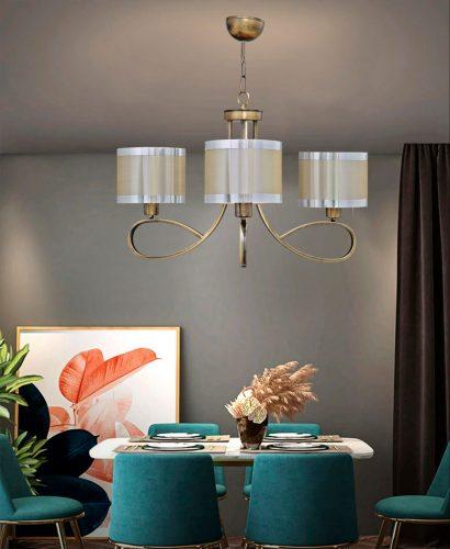 lampara-6015-silvio-bronce-moderno