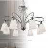 lampara-8181-gilbert-acb-iluminacion