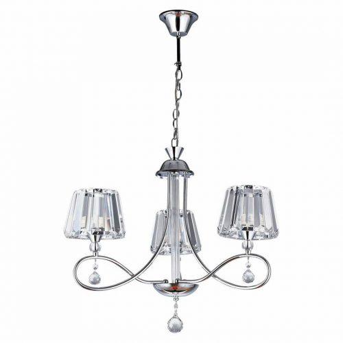 lampara-alicante-cristal-cromo-elegante-lumsevi-electricidad-aranda-lamparas-almeria-