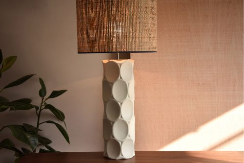 lampara-ceramica-coleccion-veinte-blanco