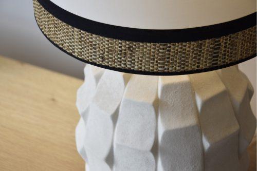 lampara-ceramica-elena-c-pantalla