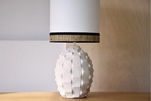 lampara-ceramica-elena-c-pantalla-vp-interiorismo