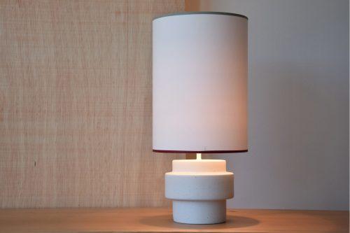 lampara-ceramica-geo-c-pantalla
