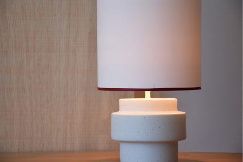 lampara-ceramica-geo-c-pantalla-vp-interiorismo