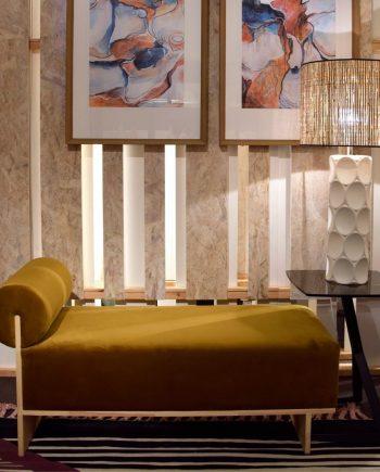 lampara-ceramica-rafia-veintes-vp-interiorismo-electricidad-aranda-lamparas-almeria-