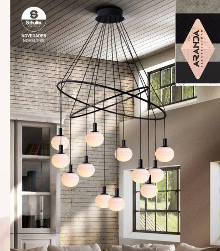 lampara-global-schuller-384162-esferas-opal