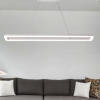 lampara-led-rectangular-dylan-8126-electricidad-aranda-lamparas-almeria-