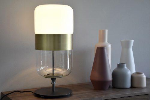 lampara-mesa-neboa-alta-vp-interiorismo-comprar