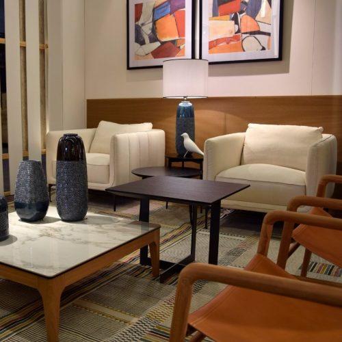 lampara-sobremesa-grande-elegante-vp-interiorismo-electricidad-aranda-lamparas-almeria-