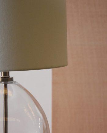 lampara-sobremesa-vp-vidrio-transparente-c-pantalla