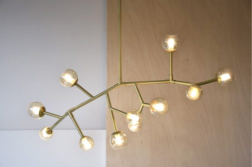 lampara-techo-orballo-grled-g9-11x35w