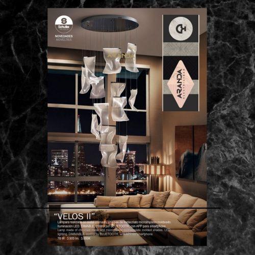 lampara-velos-ii-609647b-schuller-comprar-electricidad-aranda-lamparas-almeria-