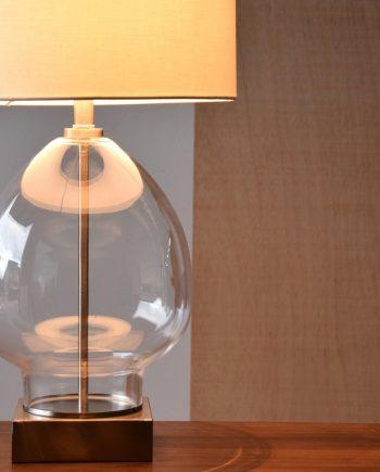 lampara-vp-interiorismo-vidrio-transparente-c-pantalla